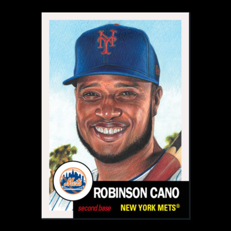 2018-2019-Topps-The-Living-Set-Baseball-MLB-Pick-Your-Cards-Lot-Finish-Set thumbnail 184