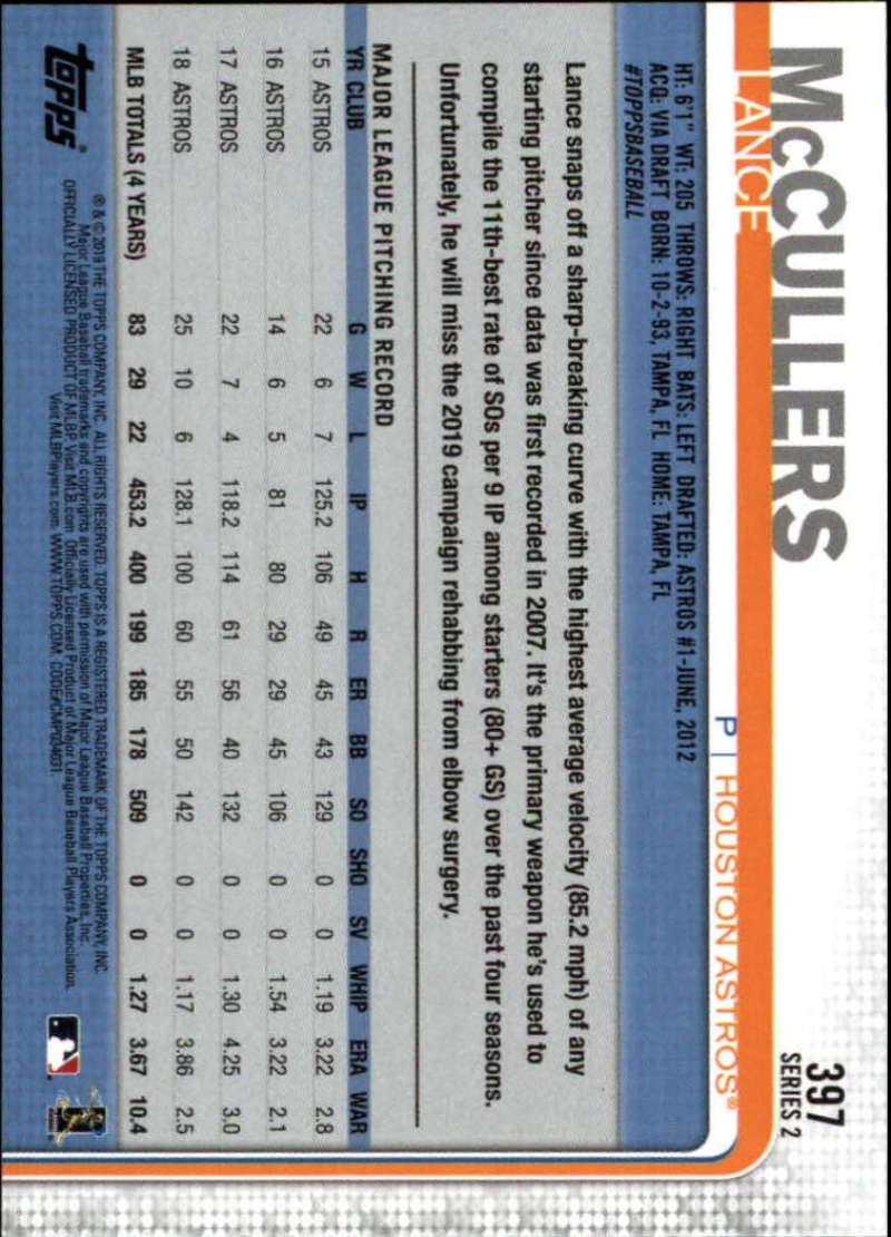2019-Topps-MLB-Photo-Variation-SP-Series-1-amp-2-Short-Print-Pick-Your-Cards-Lot thumbnail 11