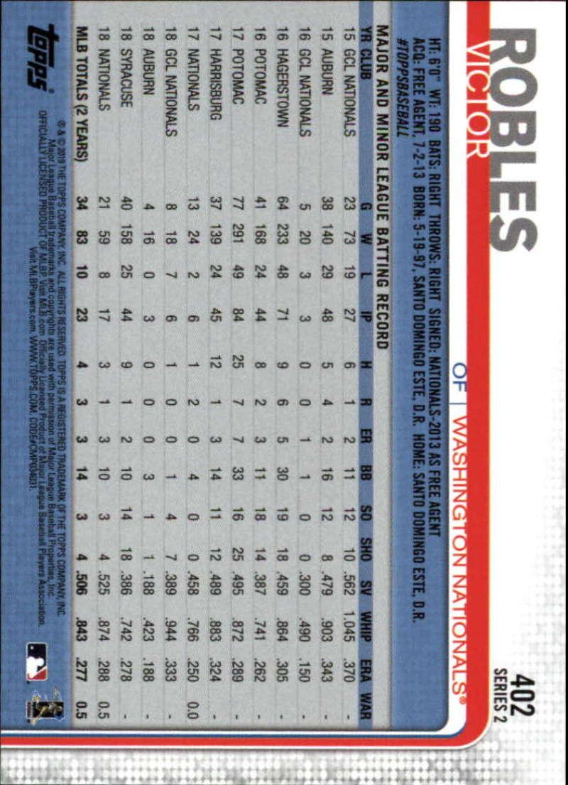 2019-Topps-MLB-Photo-Variation-SP-Series-1-amp-2-Short-Print-Pick-Your-Cards-Lot thumbnail 15