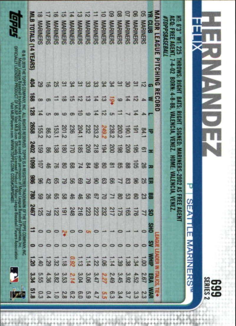 2019-Topps-MLB-Photo-Variation-SP-Series-1-amp-2-Short-Print-Pick-Your-Cards-Lot thumbnail 75
