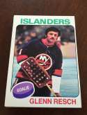 1975-76 Topps New York Islanders Team Set NM/MT 19 Cards Denis Potvin Clark Gillies RC