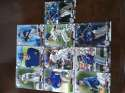 2017 Bowman with Prospects Team Set Toronto Blue Jays