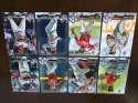 2017 Bowman with Prospects Team Set Philadelphia Phillies