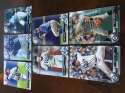 2017 Bowman with Prospects Team Set Tampa Bay Rays