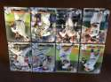 2017 Bowman with Prospects Team Set Detroit Tigers