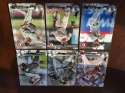 2017 Bowman with Prospects Team Set Chicago White Sox