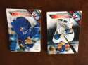2016 Topps Mini Team Set Toronto Blue Jays