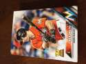 2016 Topps Mini Team Set Miami Marlins