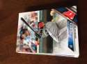 2016 Topps Mini Team Set Boston Red Sox