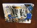 2016 Topps Mini Team Set Kansas City Royals