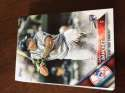 2016 Topps Mini Team Set New York Yankees