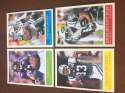2009 Upper Deck Philadelphia Base Team Set New York Jets