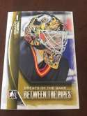 2013-14 In The Game ITG Team Set Calgary Flames
