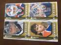2013-14 In The Game ITG Team Set Edmonton Oilers