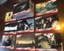 2018 Topps Star Wars The Last Jedi Series 2 Hand Collated Complete Movie Set of 100 Cards
