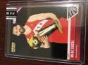 2018-19 Panini NBA Champions Team Set Basketball #5 Marc Gasol Toronto Raptors Official Trading Card in Factory Sealed Top Loader (This Listing is for