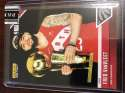 2018-19 Panini NBA Champions Team Set Basketball #17 Fred VanVleet Toronto Raptors Official Trading Card in Factory Sealed Top Loader (This Listing is