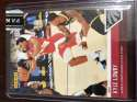2018-19 Panini NBA Champions Team Set Basketball #24 Kyle Lowry Toronto Raptors Official Trading Card in Factory Sealed Top Loader (This Listing is fo