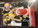 2018-19 Panini NBA Champions Team Set Basketball #25 Fred VanVleet Toronto Raptors Official Trading Card in Factory Sealed Top Loader (This Listing is