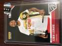 2018-19 Panini NBA Champions Team Set Basketball #26 Kawhi Leonard Toronto Raptors Official Trading Card in Factory Sealed Top Loader (This Listing is