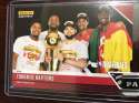 2018-19 Panini NBA Champions Team Set Basketball #27 Toronto Raptors Toronto Raptors Official Trading Card in Factory Sealed Top Loader (This Listing