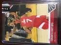 2018-19 Panini NBA Champions Team Set Basketball #28 Kawhi Leonard/Kyle Lowry Toronto Raptors Official Trading Card in Factory Sealed Top Loader (This